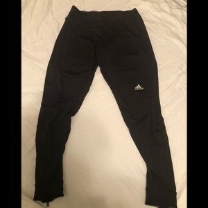 Adidas climawarm leggings medium